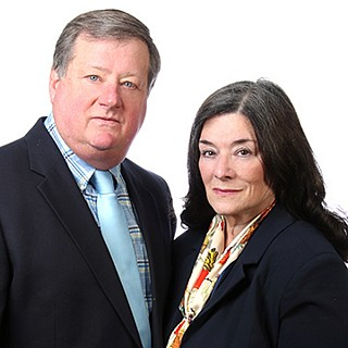 Montague Team photo