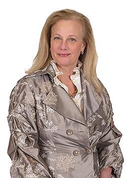 Masterson, Elizabeth  photo