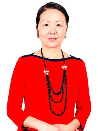 Wong, Karen  photo