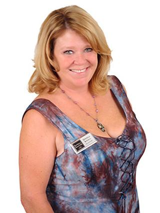 Knoll, Donna  photo