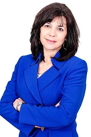 Botelho, Sandra  photo