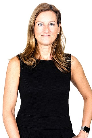 DeMovick, Susan  photo