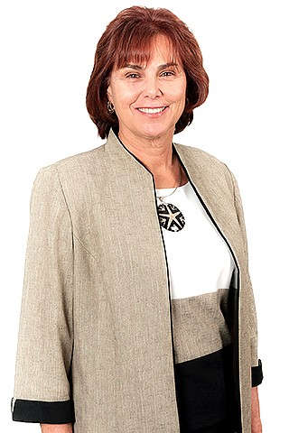 Fusaro, Denise  photo