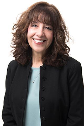 Staples, Denise  photo