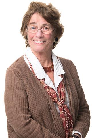 Schlosser, Rosemary  photo