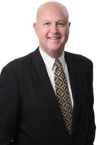 O'Grady, John  photo