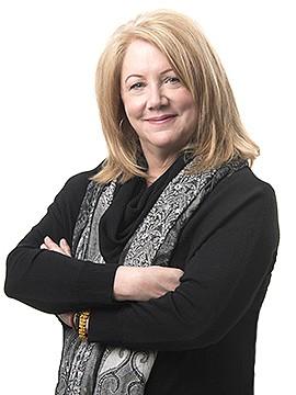 Bedell, Julie  photo
